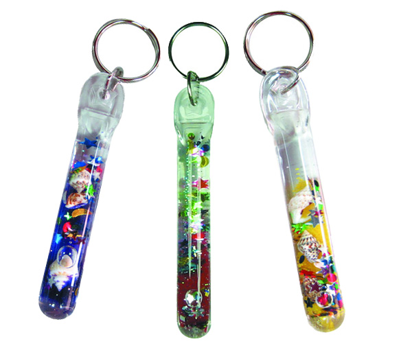 Colorful view co ltd for Glitter wand